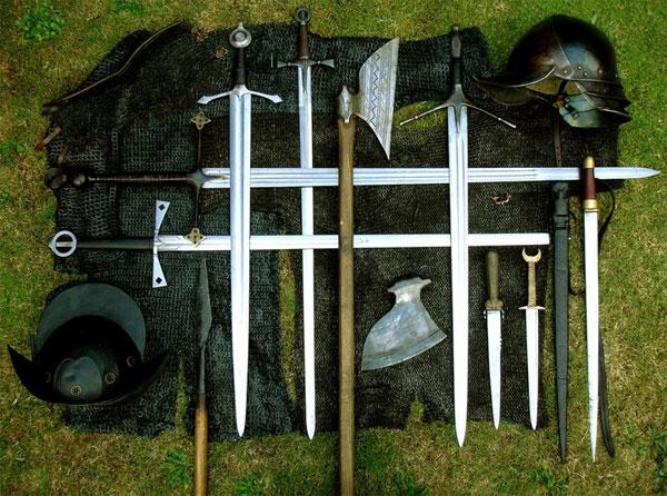ирландский меч_005
