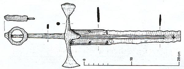 ирландский меч_008