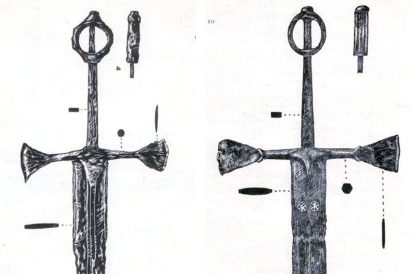 ирландский меч_013