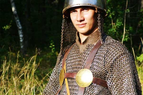 сибирский меч Ивана Грозного_676
