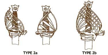 скьявона_011_типология_тип 2а и 2б
