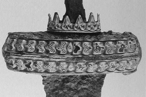 Средневековый меч_03