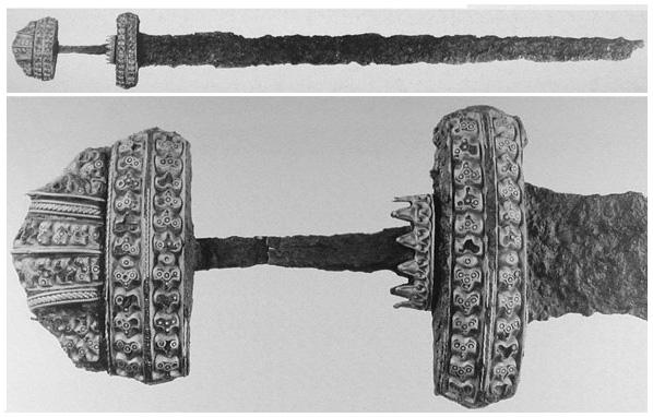 Средневековый меч_04