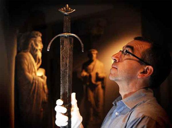 меч из реки Уз_001