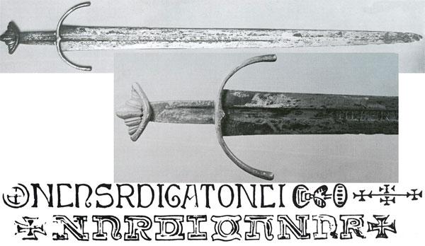 меч из реки Уз_003