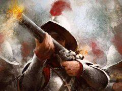 9 мифов (2) про конкистадоров