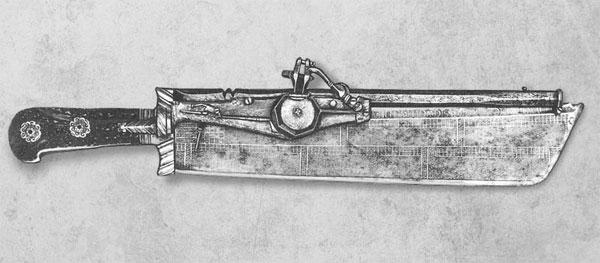 комбинированное оружие-01