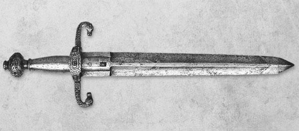 комбинированное оружие-16