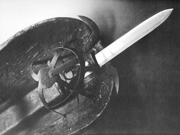 комбинированное оружие_щит с мечом-61