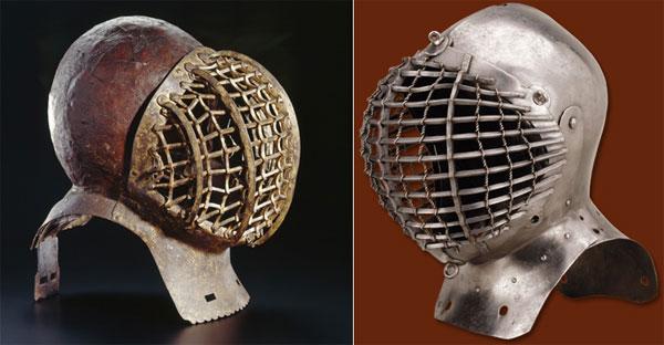 турнирный шлем_01