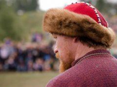 «За» и «против» князя Невского (4): верный выбор