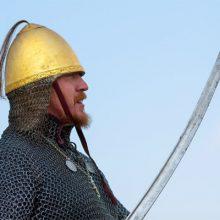 «За» и «против» князя Невского (1): битва на Неве