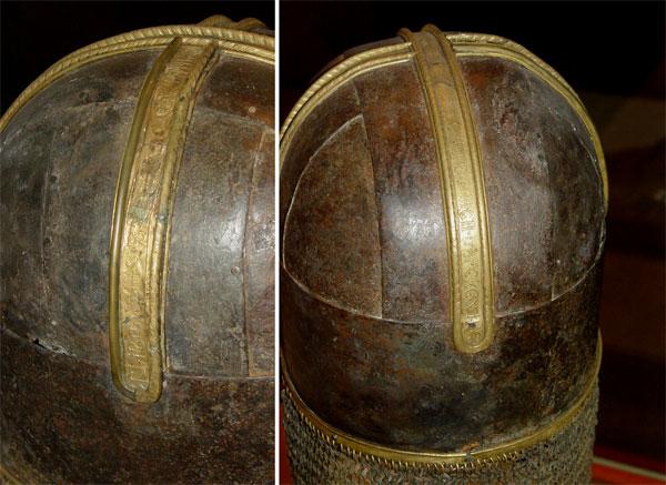 шлем из Йорка 003