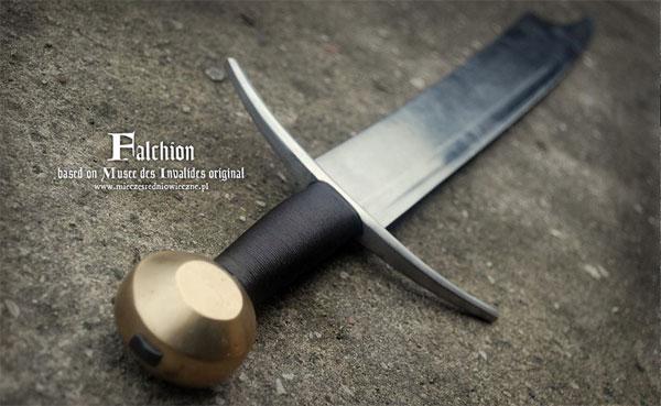 Falshion-Myzej-Invalidov_2