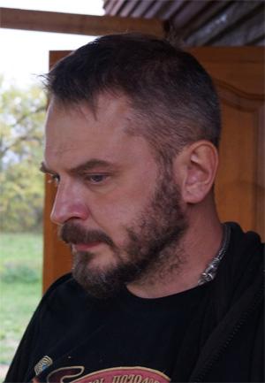 sergei-kainov