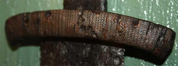 garda-mecha-karolinga