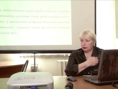 Судьбы крестьянских детей по материалам тягольно-солдатской книги Важского уезда 1665 г.